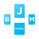 Apotek Bjm Medika