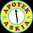 Apotek Askia