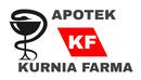 Apotek Kurnia Farma