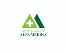 Apotek Alfa Medika