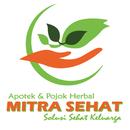 Apotek Mitra Sehat Solo