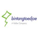 Bintang Toedjoe Official Store