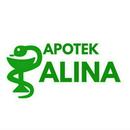 Apotek Alina