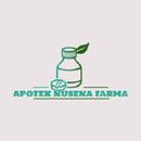 Apotek Nusena Farma
