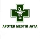 Apotek Mestik Jaya