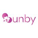 Bunby