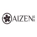 Aizen Official Store
