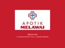 Apotek Melawai 4