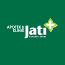Apotek Jati