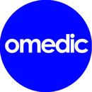 Omedic