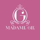 Madame Gie Official Shop