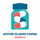 Apotek Klampis Farma