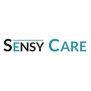 SensyCare Official Shop