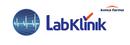 Lab Klinik Kimia Farma Medan Kartini Flagship