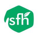 SFH Official Shop