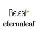 Eternaleaf and Beleaf