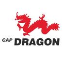 Cap Dragon Official Store