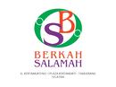 Apotek Berkah Salamah
