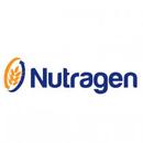 Nutragen Official Store