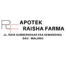 Apotek Raisha Farma