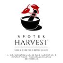 Apotek Harvest