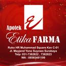 Apotek Etika Farma