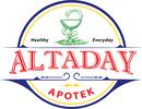 Apotek Altaday