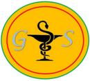 Apotek Golden Sehat Duri Raya