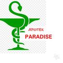 Apotek Paradise