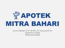 Apotek Mitra Bahari
