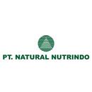 Natural Nutrindo Official Shop