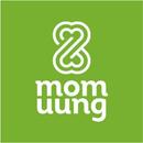 Mom Uung