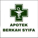 Apotek Berkah Syifa