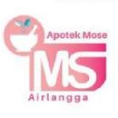 Apotek Mose Airlangga