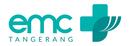 EMC Tangerang