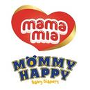Mamamia & Mommy Happy