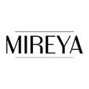 Mireya Cosmetics Official Store