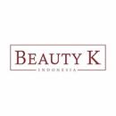 BeautyK Official Store