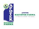 Apotek Magister Farma