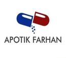 Apotek Farhan