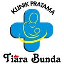 Klinik Tiara Bunda