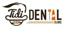 Tidi Dental Clinic