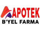 Apotek Byel Farma