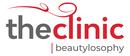 The Clinic Beautylosophy - Kelapa Gading