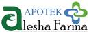 Apotek Alesha Farma