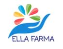 Apotek Ella Farma