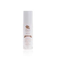 Beauty Barn Mom - Replenish Full 30 ml