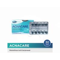Mega We Care Acnacare (30)