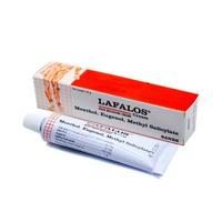 Lafalos krim 20 g