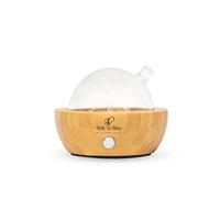 Belli To Baby Nebulizer WF 914